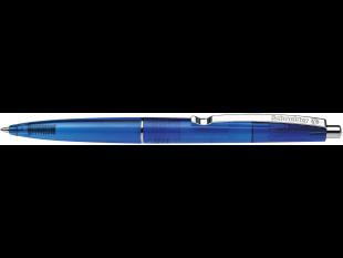 Schneider Kugelschreiber K20 ICY blau Strichbreite 0.5mm
