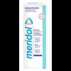 Meridol Mundspülung, 400 ml, ohne Alkohol