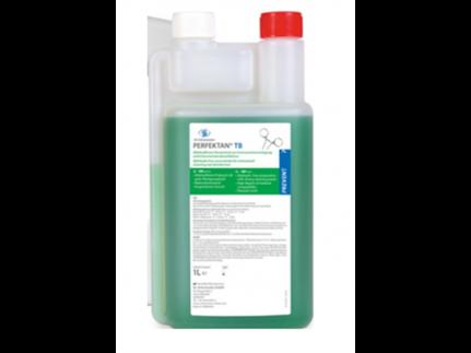 Perfektan TB, Aldehydfreises Konzentrat zur Instrumentendesinfektion 1 Liter