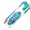 COREGA Haftcreme, 40 ml, neutral Ultra Fix & Fest