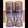 Nivea Stress Protect Men 35 ml Reisedeo, Spray