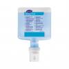 Seifenlotion Soft Care Fresh IC, 4 x 1.3 L Flasche