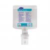 Seifenlotion Diversey Soft Care Sensitive IC, 4 x 1.3 L Flasche