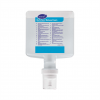 Luxus-Schaumwaschlotion Soft Care Deluxe Foam IC, 4 x 1.3 L Flasche