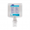 Schaumwaschlotion Soft Care Sensitive Foam IC, 4 x 1.3 L Flasche