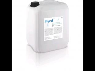 Skyvell Spray Geruchsneutralisator Nachfüllbidon 5 Liter