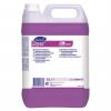Desinfektionsreiniger Suma Bac D10, konzentrierter, flüssiger Desinfektions-