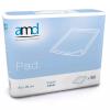AMD Pad