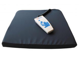 Daza Optiseatset mit eingebautem Sender wireless Hilfsmittel für Sturzprävention