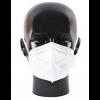 Atemschutzmaske FFP2 ohne Ventil FFP2 ohne Ventil, PP, weiss