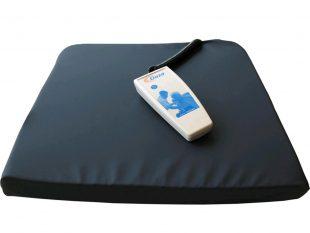 Daza Optiseatset Hilfsmittel für Sturzprävention