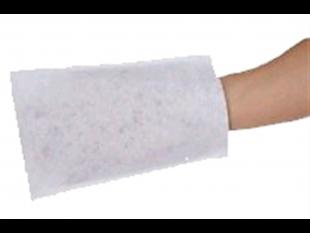 Waschhandschuh Airlaid TENA