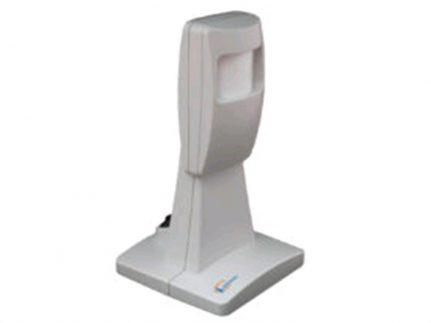 DAZA-Sender wireless