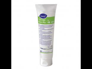 Hautpflegecrème TASKI Derm Plus H93, 10 x 150 ml Tube