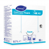 Schaumseife TASKI Soft Care Foam H2, 6 x 0.7L Kartusche