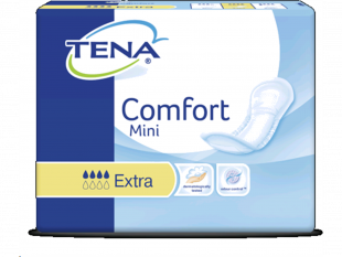 TENA Comfort Mini