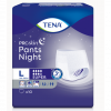 TENA Lady Pants Night