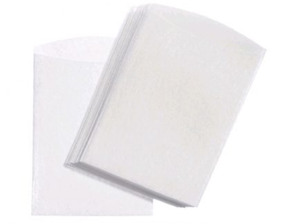 Waschhandschuh MOLTIES Basic