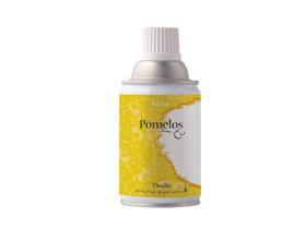 """Duftpatrone """"Pomelos"""" 250 ml passend zu Maxispray und Maxiprog"""
