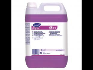 Desinfektionsreiniger Suma Bac D10, 2 x 5 L Kanister
