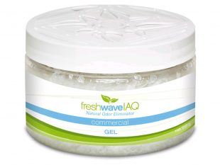 Fresh Wave Gel Raumerfrischer Dose à 250ml