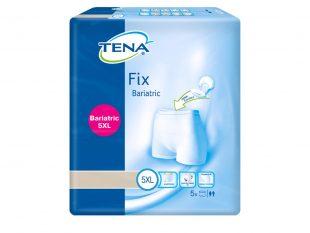 Fixierhosen TENA Fix 5X-Large, Gesamtgrösse 160 – 230 cm