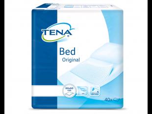 TENA Bed