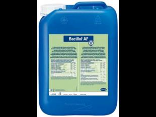 Bacillol 30 Foam, 5 Liter in Bidon